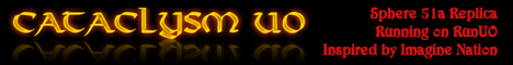 [Image: uoportalbanner.png]
